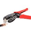 Cable Termination & tool mertal jaya abadi