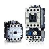 Magnetic contactor, Switching, Relay mertal jaya abadi