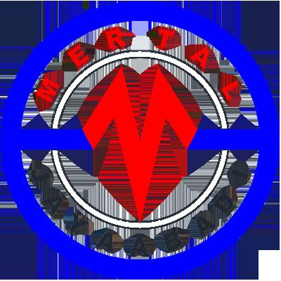 logo-mertal-jaya-abadi-profil-revisi-2